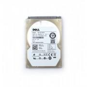 HDD Laptop 160GB SATA, 2.5 inch, Diverse Modele