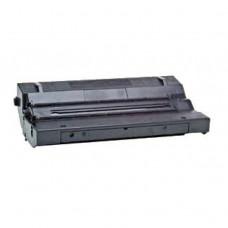 Cartus HP 92295A, 4000 pagini, Negru, Laser