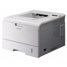 Imprimanta Laser A4 Samsung ML-4551ND, 43 ppm, Monocrom, Duplex, Retea, USB, 1200 x 1200