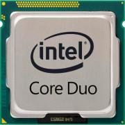 Procesor Laptop Intel Core Duo T2300E, 1.66GHz, 2 MB Cache, 667MHz FSB