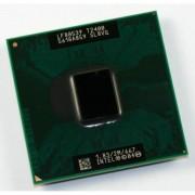 Procesor laptop Intel Core Duo T2400,1.83Ghz, 2Mb Cache, 667MHz FSB
