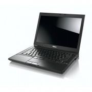 Dell Latitude E6400, Intel Core2 Duo P8600, 2.13GHz, 4GB DDR2, 160GB SATA, DVD-RW