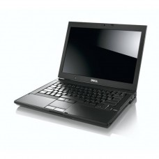 Dell Latitude E6400, Intel Core2 Duo P8600, 2.13GHz, 4GB DDR2, 160GB SATA, DVD-RW