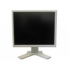 Eizo FlexScan S1921, 1280 x 1024, VGA, 8 ms, LCd, 19 inch, Grad A-