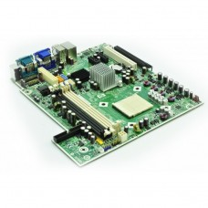 Placa de baza Hp Socket AM2 BTX pentru HP DC5850, SP 461537