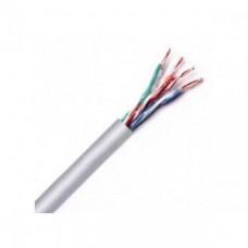 Cablu UTP 6e Emtex -HQ, Rola 305m