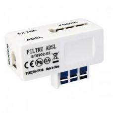 Filtru ADSL