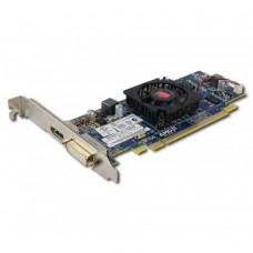 Placa Video ATI Radeon HD 6450, 512MB-64 bit, DVI, Display Port