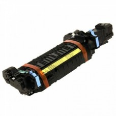 Cuptor HP LaserJet Enterprise 500 Color M551