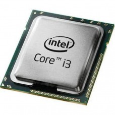 Procesor Intel Core i3-530, 2.93GHz, 4MB Cache