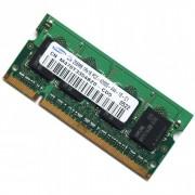 Memorie Laptop SODIMM 256Mb DDR2, PC2-4200S, 533MHz