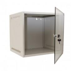 Cabinet- Rack Wall Mounted Xcab-9U45WW, 9U