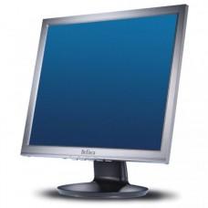 Monitor BELINEA 1905S1 LCD, 19 Inch, 1280 x 1024, VGA