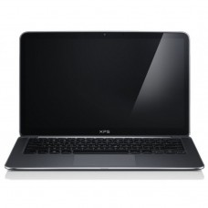 Laptop DELL XPS L322X, Intel Core i7-3687U 2.10GHz, 8GB DDR3, 128GB SSD, Grad B