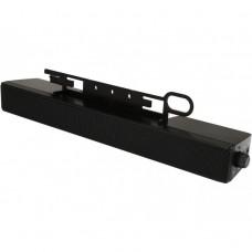Boxa HP LCD Speaker Bar NQ576AA