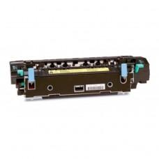 Cuptor ( Fuser ) NOU HP Color LaserJet Q7503A