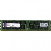 Memorie ECC DDR3-1333, 16Gb, PC3-12800R