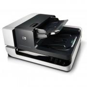Scanner HP Scanjet Enterprise Flow N9120 Flatbed, ADF, USB (L2683B)