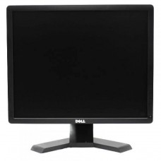 Monitor DELL P1913SB, 1440x 900, 19 inch, LED Backlight, 5ms, contrast 1000:1