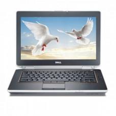 Laptop Dell Latitude E6220, Intel Core i5-2520M, 2.50GHz, 4GB DDR3, 500GB SATA, DVD-ROM, 12.5 Inch, Grad B