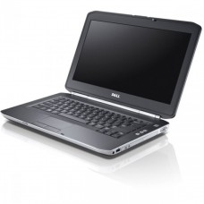 Laptop DELL Latitude E5430, Intel Celeron B840 1.90GHz, 4GB DDR3, 320GB SATA, DVD-RW