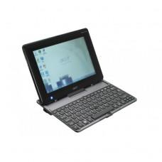 Tableta ACER ICONIA TAB W500, 1.00GHz, 2GB DDR3, 32GB SSD, 10.1 inch