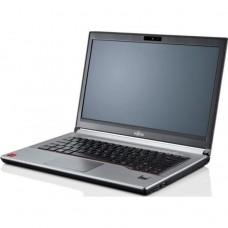 Laptop FUJITSU SIEMENS Lifebook E743, Intel Core i7-3632QM 2.20GHz, 8GB DDR3, 320GB SATA, 14 Inch