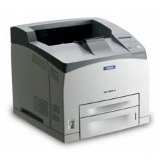 Imprimanta EPSON EPL-N3000, 34 PPM, 600 x 600 DPI, Retea, USB, Parallel, A4, Monocrom