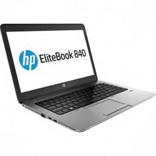Laptop HP ProBook 840 G1, Intel Core i5-4310U 2.00GHz , 16GB DDR3, 128GB SSD, Webcam, Grad A-
