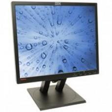 Monitoare IBM L191P LCD, 19 inch, 1280 x 1024, VGA