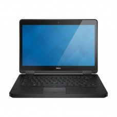 Laptop DELL Latitude E5440, Intel Core i5-4300U 1.90GHz, 4GB DDR3, 120GB SSD, 14 Inch
