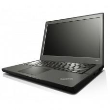Laptop LENOVO Thinkpad x240, Intel Core i7-4600U 2.10GHz, 8GB DDR3, 240GB SSD, 12 Inch