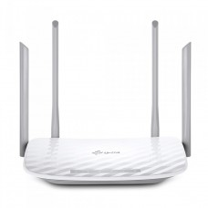 Router TP-Link Archer C5 AC1200 Dual Band Wireless Gigabit