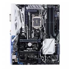 Placa de baza Asus Z270-A, Socket 1151 v1