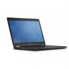 Laptop DELL Latitude E5250, Intel Core i5-5300U 2.30GHz, 8GB DDR3, 500GB SATA, 13 Inch