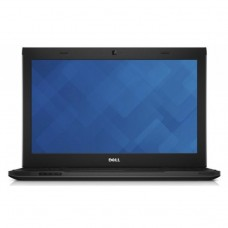 Laptop DELL Latitude 3330, Intel Core i5-3337U 1.80GHz, 8GB DDR3, 320GB SATA, Grad B