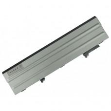 Baterie Green Cell YP463 pentru Laptopuri DELL, 10.8V, 4400mAh