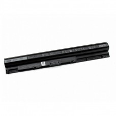 Baterie Green Cell M5Y1K pentru Laptopuri DELL, 14.4V, 2200mAh