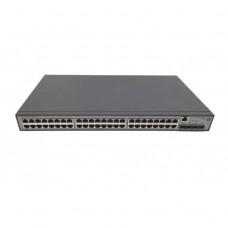 Switch 3COM 2952-SFP Plus 48-Port