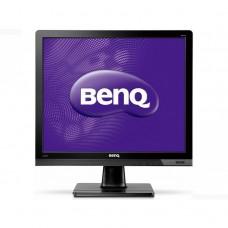 Monitor BENQ BL902 LED, 19 Inch, 1280 x 1024, VGA, DVI