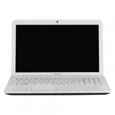 Laptop Toshiba C855-141, Intel Pentium B960 2.20GHz, 4GB DDR3, 500GB SATA, DVD-RW