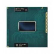 Procesor Intel Core i5-3210M 2.50GHz, 3MB Cache, Socket rPGA988B