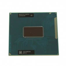 Procesor Intel Core i5-3320M 2.60GHz, 3MB Cache, Socket FCPGA988, FCBGA1023