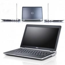 Dell Latitude E6220, Intel Core i3-2330M 2.20GHz, 4GB DDR3, 120GB SSD, 12.5 Inch, Grad A-