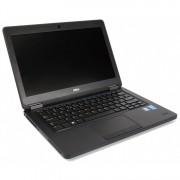 Laptop DELL Latitude E5450, Intel Core i5-5200U 2.20GHz, 8GB DDR3, 500GB SATA, 14 Inch