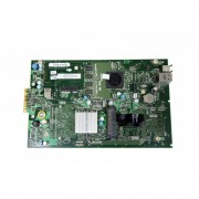 Placa formater HP CP5525