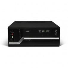 Calculator Acer Veriton X2631G, Intel Core i3-4150 3.50GHz, 4GB DDR3, 500GB SATA, DVD-RW