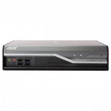 Calculator Acer Veriton L4610G USFF, Intel Core i3-2120 3.30GHz, 4GB DDR3, 250GB SATA, CD-RW