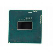 Procesor Intel Core i5-4300M 2.60GHz, 3MB Cache, Socket FCPGA946