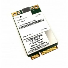 Modul Modem 3G Sierra T77Z204.11 HF Mini PCIe MC8305
